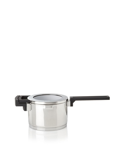 BergHOFF Neo 2-Qt. Covered Saucepan with Glass Lid