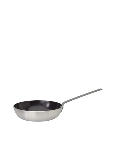 """BergHOFF Hotel Line Non-Stick Conical Deep Pan, 10.25"""""""