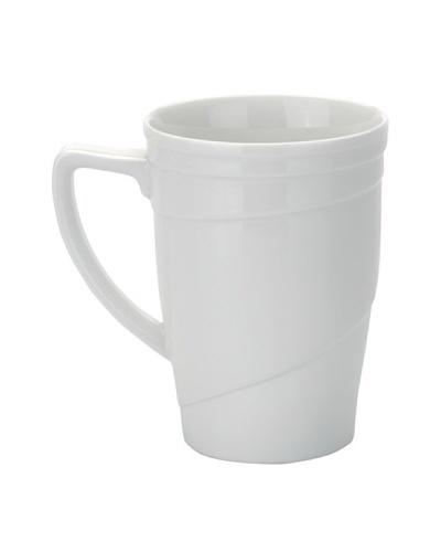 BergHOFF Hotel Line 13-Oz. Coffee Mug