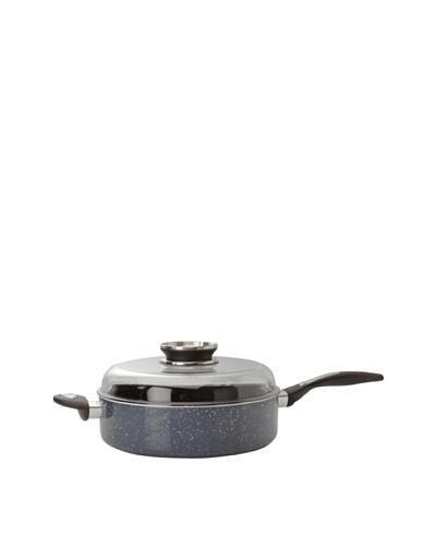 BergHOFF Aroma Fry Pan, 11