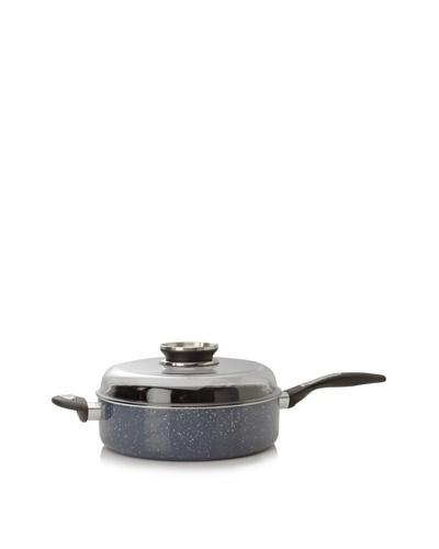 BergHOFF 11 Aroma Fry Pan