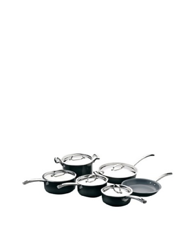 BergHOFF 11-Piece Earthchef Cookware Set