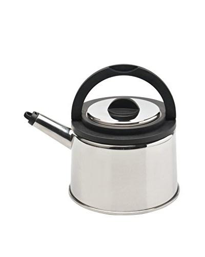 BergHOFF Cubo 2.1-Qt. Whistling Tea Kettle