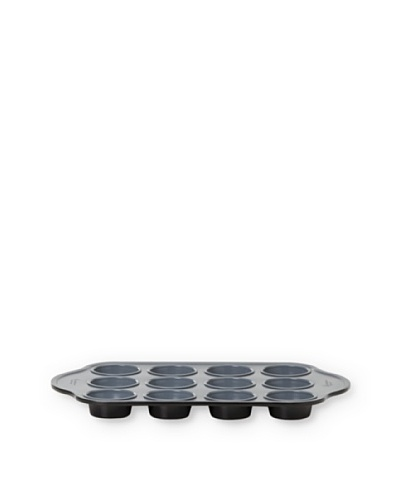 BergHOFF Earthchef 12-Cup Muffin Pan