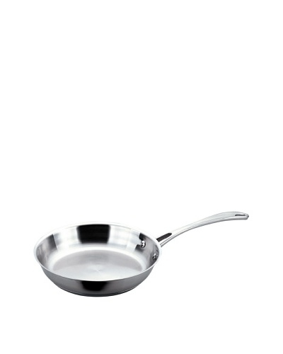 BergHOFF Copper-Clad Stainless Steel Fry Pan
