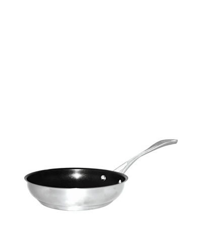 BergHOFF Stainless Steel Copper Core Non-Stick Fry Pan