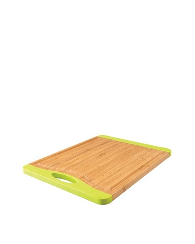 BergHOFF Medium Rectangle Bamboo Chopping Board