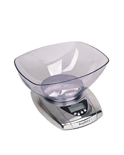 BergHOFF Electronic Kitchen Scale