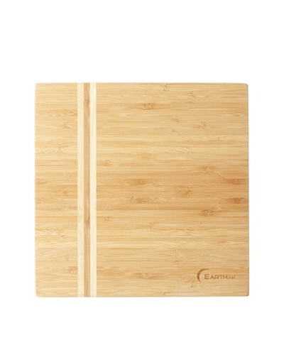 BergHOFF Medium Bamboo Cutting Board