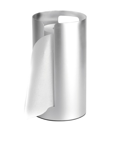 BergHOFF Neo Paper Towel Holder