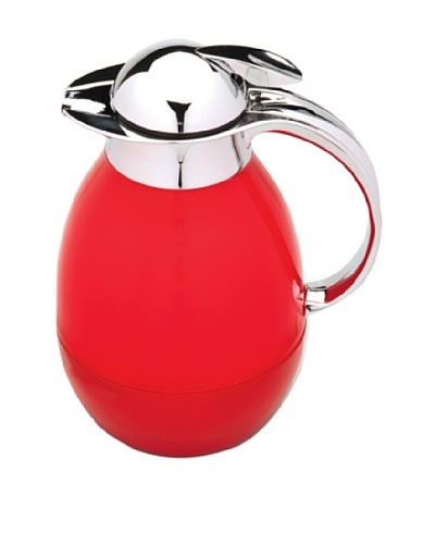 BergHOFF Carafe, Red, 4.5-Cup