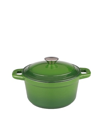 BergHOFF Neo Cast Iron Covered Stockpot