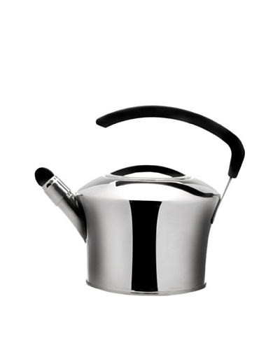 BergHOFF Whistling Tea Kettle, 2.5L
