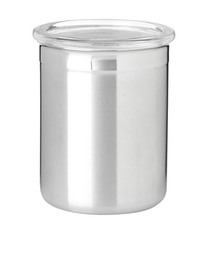 BergHOFF Stainless Steel Canister with Lid