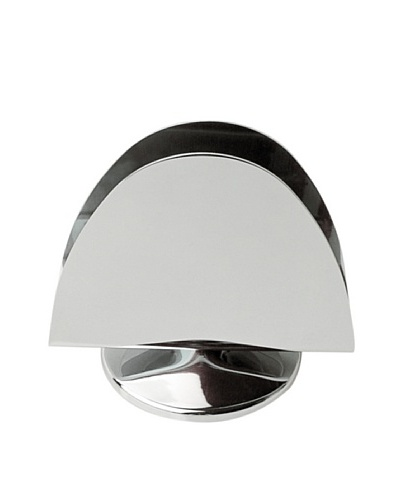 BergHOFF Chrome Napkin Holder