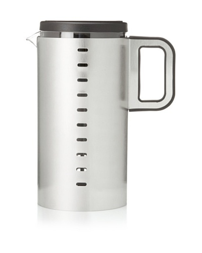 BergHOFF Neo Coffee Press, 1.1-Quart