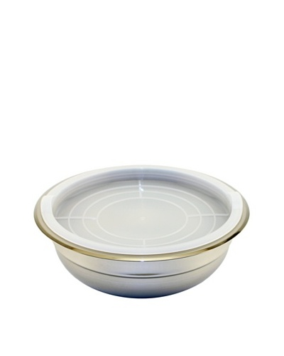 BergHOFF Moon Covered Mixing Bowl