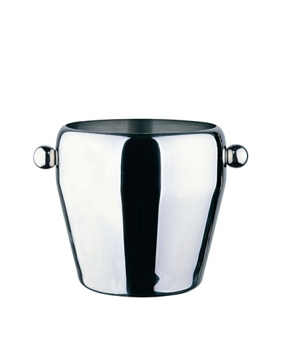 BergHOFF Champagne Bucket, Silver