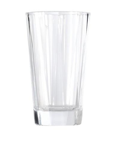 BergHOFF Set of 6 Club 17-Oz. High-Ball Glasses