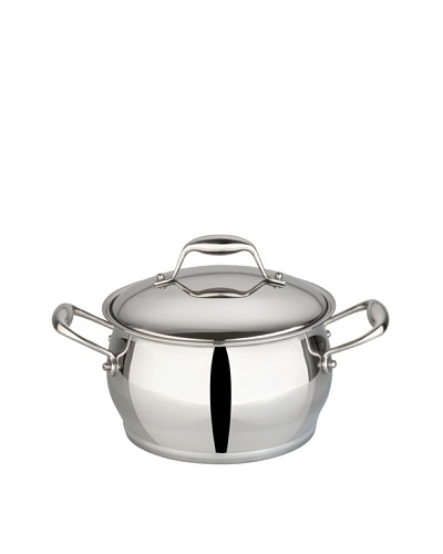 BergHOFF Zeno 2-Qt. Covered Dutch Oven