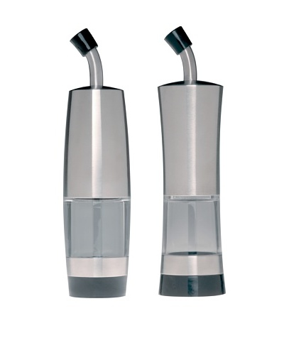 BergHOFF Geminis Oil and Vinegar Dispenser Set