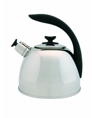 BergHOFF Lucia 11-Cup Whistling Kettle
