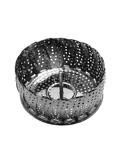 BergHOFF Stainless Steel Steamer Basket