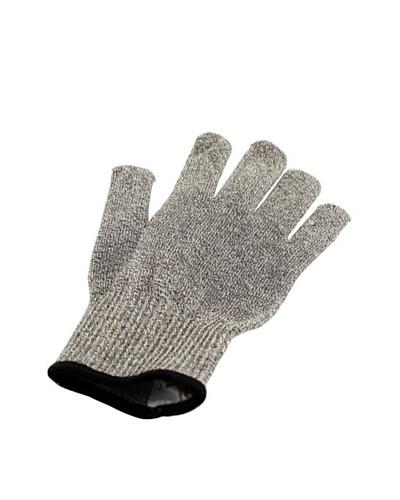 BergHOFF Cut Resistant Glove