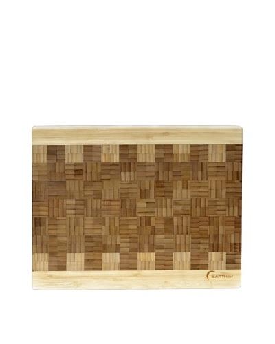 BergHOFF Medium Bamboo Chop Block