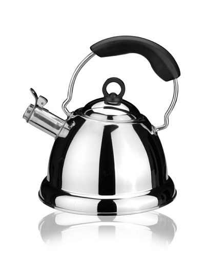 BergHOFF Whistling Kettle, 84.5-Oz.