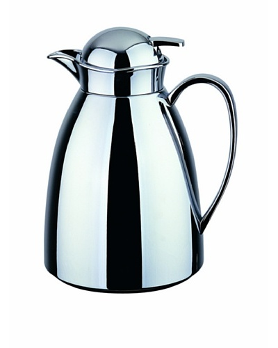 BergHOFF Stainless Thermal Carafe