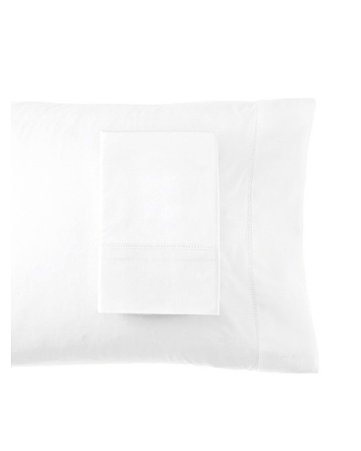 Blissliving Home Pair of Mayfair Pillowcases