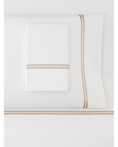 Blissliving Home Chelsea Sheet Set