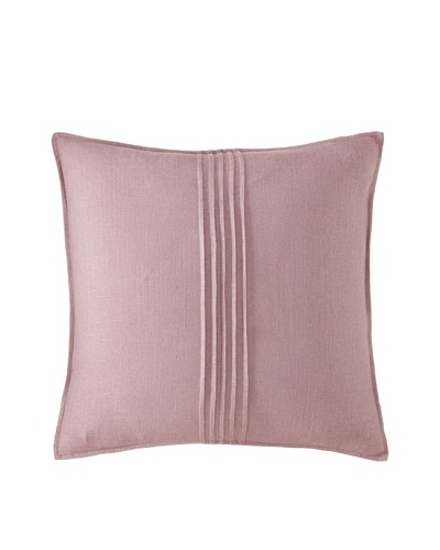 "Blissliving Home Pierce Pillow, 18"" x 18"""