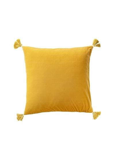 Blissliving Home Addison Pillow