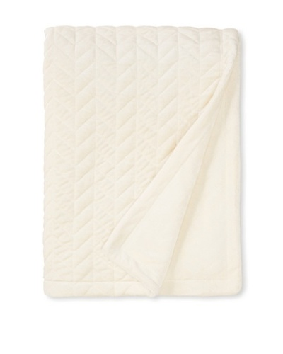 Blissliving Home Morgan Throw