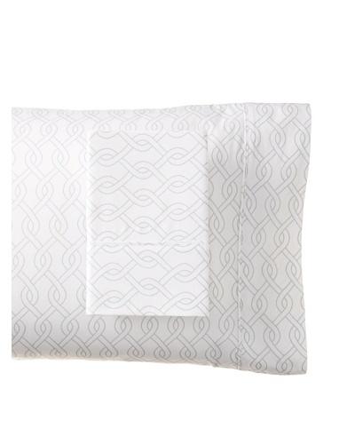 Blissliving Home Link Pillowcases