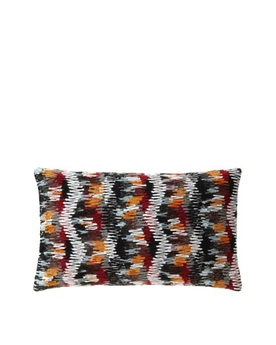 Blissliving Home Parker Pillow, Multi
