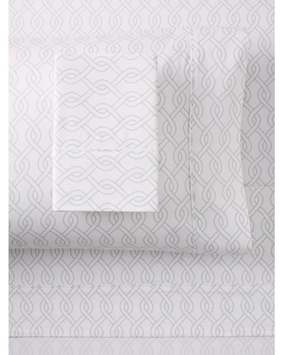 Blissliving Home Link Sheet Set