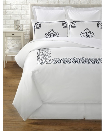 Blissliving Home Daliya Duvet Set