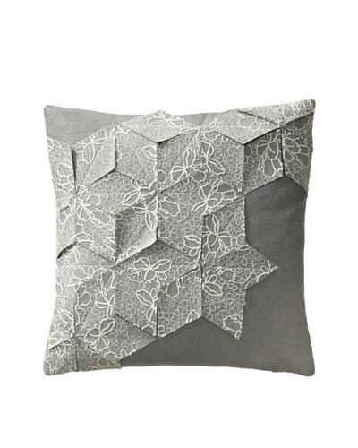 Blissliving Home Vail Pillow