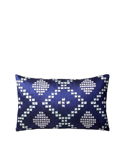 Blissliving Home Dillon Pillow
