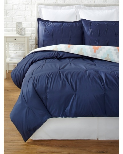 Blissliving Home Harper Duvet Set