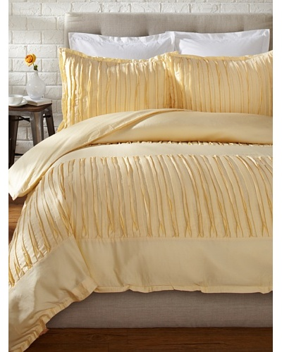 Blissliving Home Layla Duvet Set