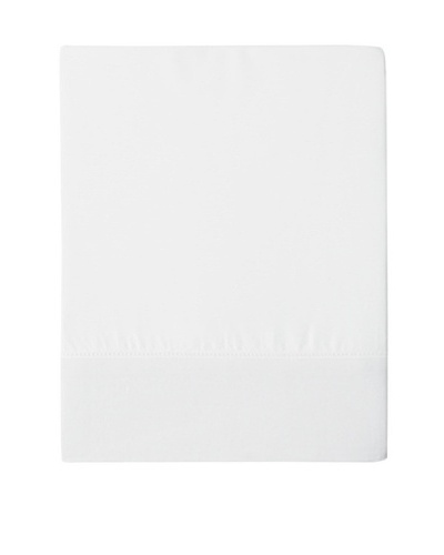 Blissliving Home Mayfair Flat Sheet