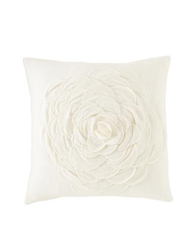 Blissliving Home Jenna Pillow [Cream]