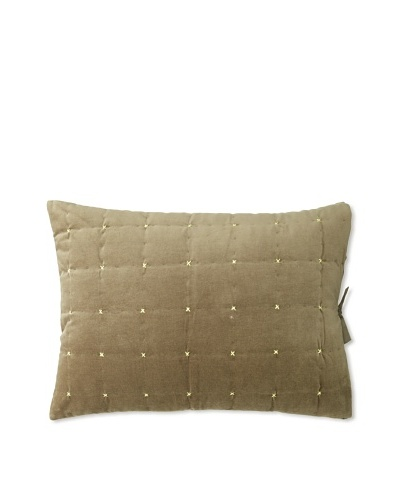 Blissliving Home Paulo Pillow Sham