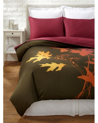 Blissliving Home Corina Duvet Cover Set
