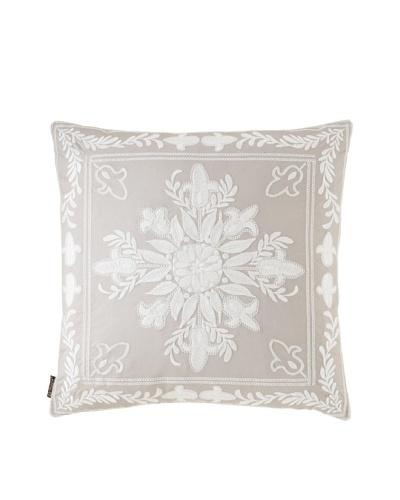 Blissliving Home Samsara Pillow [Neutral]