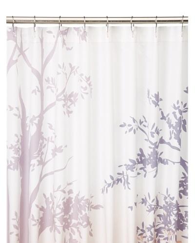 Blissliving Home Amelie Shower Curtain, Multi